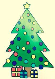 weihnachtsbaum-new